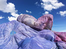 "<p>""Parachute Peak"", Photography</p>"